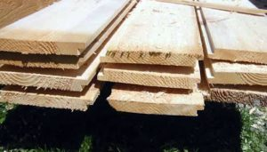 Can You Use Shiplap For Roofing
